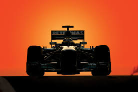mercedes amg f1 mercedes amg in f1 the uncertainty principle the big picture