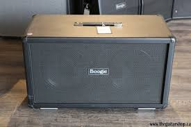 mesa boogie road king 2x12 cabinet mesa boogie road king 2x12 cab the guitar shop 905 274 5555