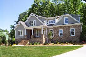 find my perfect house home search sharon clarke real estate accord realty group