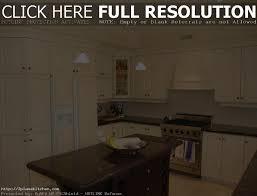 kitchen cabinet refinishing atlanta good looking kitchen cabinet refinishing atlanta image of bathroom