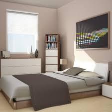 nuancier peinture chambre décoration nuancier peinture chambre 18 nancy 22522232 lits