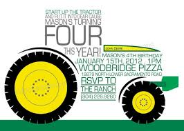331 best any excuse for a deere party images on pinterest