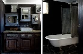 vintage bathrooms designs bathroom ideas retro photogiraffe me