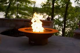 tropitone fire pit table reviews new tropitone fire pit table reviews fire pits outdoor the