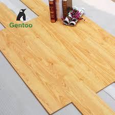 Laminate Flooring Com Flooring Flooring Suppliers And Manufacturers At Alibaba Com