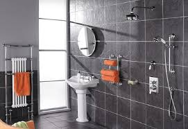 bathroom accessories design interior design