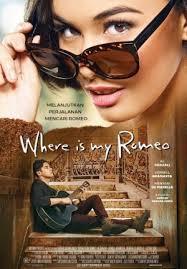 film petualangan pencarian harta karun review film