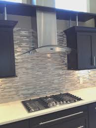 backsplash amazing kitchen backsplash stainless steel luxury