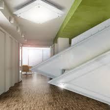 Wohnzimmer Deckenbeleuchtung Modern Funvit Com Küche Mit Kochinsel Und Tisch