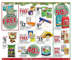 meijer thanksgiving 2017 ad scan deals and sales sheffasaving