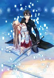 sword art online the most awesome images on the internet sword art online sword