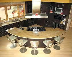 kitchen islands sale kitchen islands for sale curved kitchen island kitchen