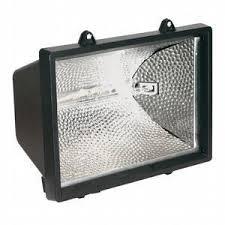 programmable led flood lights 3 shaping the light els european lighting