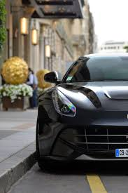 ferrari f12 back best 25 ferrari f12berlinetta ideas on pinterest fast sports