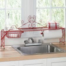 kitchen wonderful granite kitchen sinks kitchen sink kitchen