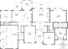 large log home floor plans featured plan the rutherford southland log homes