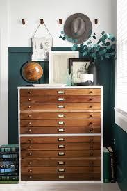 diy dresser diy home faux map drawer dresser