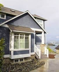 8 best fire reno exterior images on pinterest exterior paint