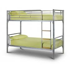a range of childrens beds available at beds are uzzz