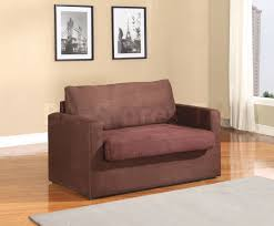 Futon Sofa Beds Walmart by Pros And Cons Twin Sofa Bed U2014 The Decoras