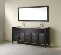 bathrooms mesmerizing bathroom vanity mirrors as well as