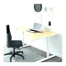bureau table dessin bureau dessin ikea bureau dessin ikea table de bureau enfant ikea