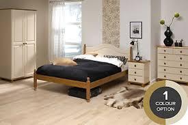 Oslo Bedroom Furniture Bedroom Furniture Ranges Bedside Tables U0026 Cabinets Diy At B U0026q