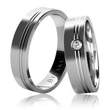 wedding ring model wedding ring model no 4789 engagement and wedding rings bisaku
