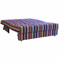 furniture cheapest futon beds futon beds for sale cheap metro