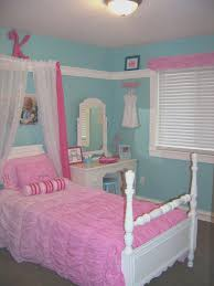 bedroom creative pink princess bedroom artistic color decor
