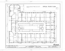 library of congress floor plan the world u0027s best photos of officeofarcheologyhistoricpreservation