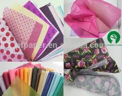 gift wrap with tissue paper wholesale gift wrap wrapping tissue paper buy wrapping tissue