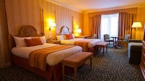 chambre familiale disneyland hotel chambres disneyland hotel hôtels disneyland disneyland