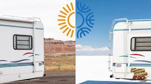 common issues with motorhome headlights and what to do mhs2go rv blog