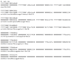 writing paper with picture box threat actor leverages windows zero day exploit in payment card code execution