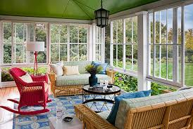 building a sunroom build your sunroom in stages start small southwest builders