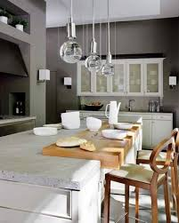 Transitional Kitchen Lighting Transitional Kitchen Island Lighting Kitchen Island And Table