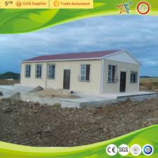 Kit Homes For Sale by Lowes Kit Homes Prefab Homes Houses Mini Mobile Homes For Sale
