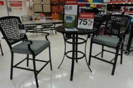 Outdoor Furniture Cushions Walmart by Career Patio Outdoor Furniture Cushions Walmart Chair Hampedia