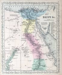 Map Of Ancient Middle East by The British Empire And The Middle East Maps