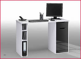 mobilier de bureau occasion mobilier de bureau rennes unique mobilier bureau occasion d