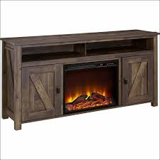 Canadian Tire Electric Fireplace Living Room Awesome Fireplace Tv Stand At Walmart Fireplace Tv