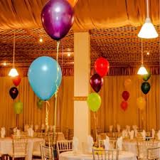 balloon delivery walnut creek ca bay area balloon 252 photos 41 reviews balloon services