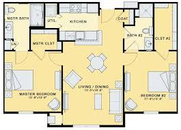 2 unit apartment building plans 6 unit apartment building plans awesome gallery for unit apartment