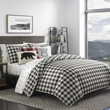 duvet cover black friday size queen duvet covers shop the best deals for oct 2017