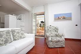 gaudium magnum big attic for 4 people rome holiday home