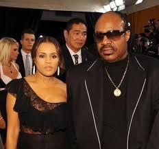 Stevie Wonder Why Is He Blind 4 Answers Is Stevie Wonder Married Quora