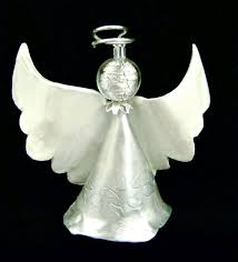best image of angel ornaments for christmas tree all can