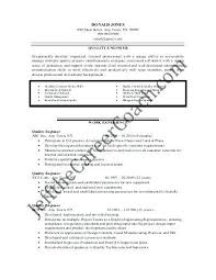 assistive technology specialist sample resume top 8 assistive