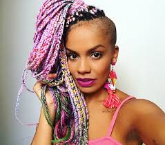 15 packs of hair to do bx braids 42 best big jumbo braids styles with images beautified designs